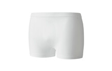 Odlo Men Boxer EVOLUTION COOL white